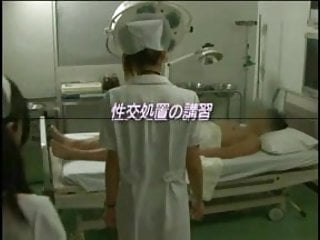 Womens treatment in asian countires Nurse giving treatment to patient