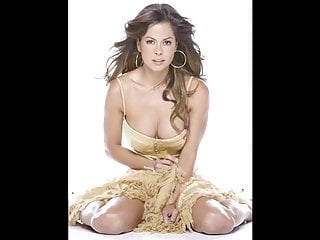 Brooke burke naked photo gallery Brooke burke jerk off challenge
