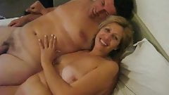 Slut Cuck WIfe Chris 3