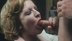 The Pleasure Shoppe (1976)