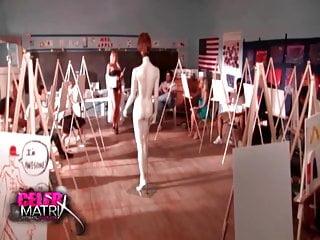 Nikki ziering naked pictures Nikki ziering - american high school