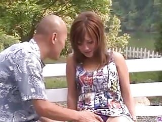 Top rated porn tubes Top rated outdoor asian porn along superb aika