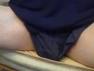Femdom cbt porn sites Femdom cbt