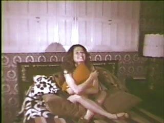 Mcdowel nude A1nyc linda mcdowell fucks john holmes vintage