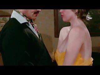 Huge erotic tits Vintage erotic tits 39