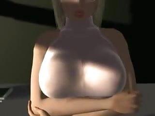Big tits hentai teacher - A teacher and her students