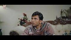 Sex Terrorist 2021, join us on telegram hindinewhotmovie
