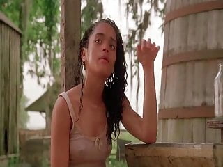 Adult baby bonet - Lisa bonet - angel hear