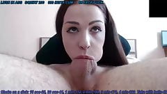 Teen Slut Deepthroat Fucking