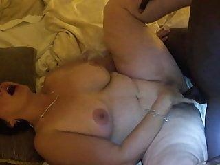 Ehefrau Bbc Amateur Hot Cuckold Mature Wife