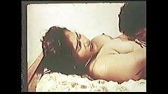 Mallu Old Softcore Scenes Compilation