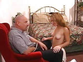 Free young dirty porn pictures - Daddys dirty hot fucking stepdaughter