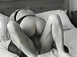Date fuck man other wife Hotwife talks about other man while fucking hubby