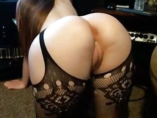 Hard nipples soft asses Pales babe bif round ass shaved cameltoe pussy hard nipples