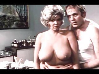 Vintage erotic picture - Vintage erotic tits 27