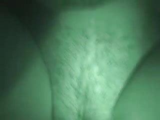 Night vision binoculars porn - Night vision amateur sex