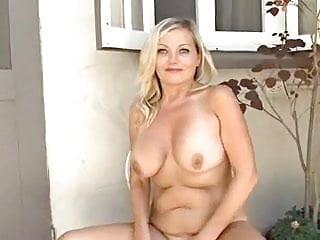 Bat for lashes sexy Lexxi lash topless talk