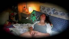 Best Hidden Cam Masturbate Porn Videos Xhamster