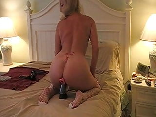 Fort lauderdale massage erotic Cum whore 3 holes julielll 54yr fuckmeat from ft lauderdale