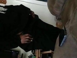 Show me that cum Show me that ass