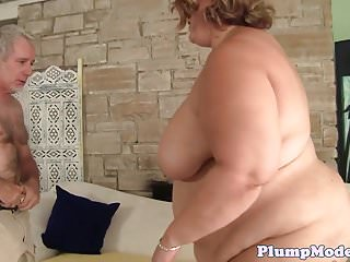Missionary position comments - Fat bbw banged in missionary position
