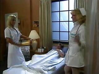 Farrah anal Randi storm - nurse threesome farrah kyle stone