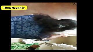 Bangla Desi New Hot XXX Video, Secret viral video