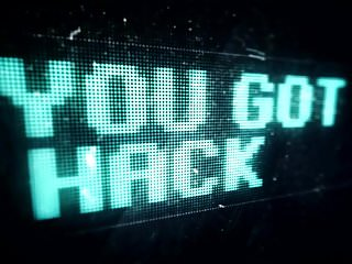 Hd porn hacked You got hacked
