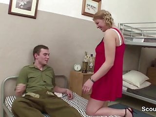 Hairy young boy with teacher vids Milf teacher seduce young boy to fuck on klassenfahrt