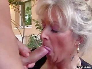 sensual jane masturbation hd
