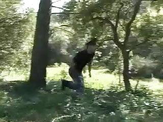 Sexual offenders in shreveport la - La acampada sexual