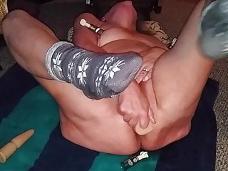 Zoe fuck puppet tube - Squirting fuck puppet