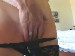 Classis porn Classy mature fucks bbc camaster