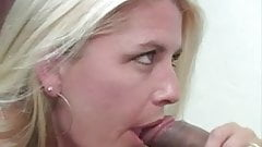 another cock sucking biting bitch