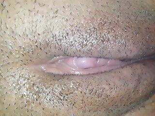 Video dog licking vagina Licking vagina cream fuck