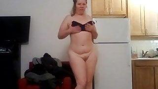 Slut tits pussy   booty