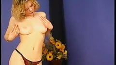 Russian mom 35