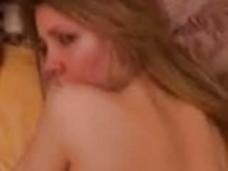 Russain porn - Ireland man fuck russain girl