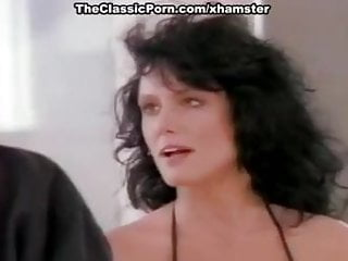 Hot naked stripers - Jeanna fine, buck adams in hot naked jeanna fine, star of