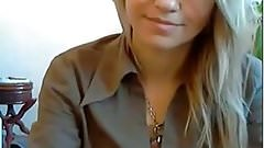 webcam skype girl - miley.harrington16