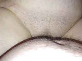 Ethnic bbw p Uk wife p