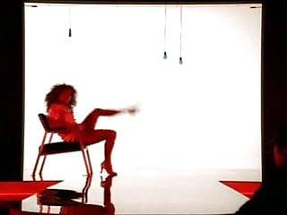 Jennifer lopez uturn sex scene Jennifer lopez