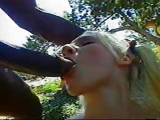 Britnie spears pussy Bisexual britni vs mandingo