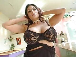 Lauren sivan nice tits - Ava lauren