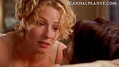 Elisabeth Shue Nude & Sex Scenes On ScandalPlanetCom