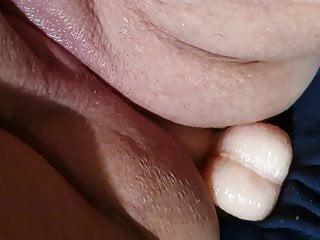 kumpels spank meine frau porno
