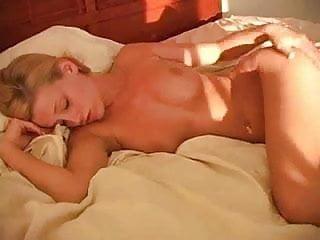 Teen mastur - Rubia mastur