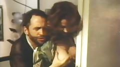 veronica hart scene from indecent exposure