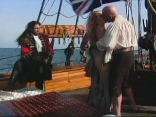 Pirate ship sex pictures Pirate fuckfest