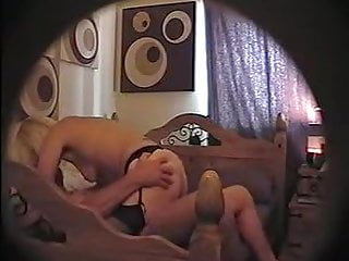 Gay bisexual picture post - Whore jane dp bed post in pussy cock in arse hole